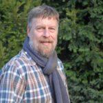 Bild von Dr. Kracht, Peter