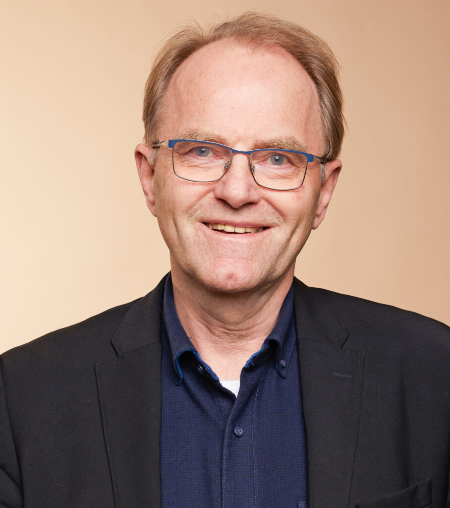 Hermann-J. Hoffe