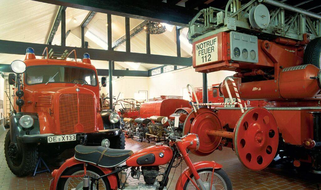 Foto: Museumslandschaft Kreis Olpe