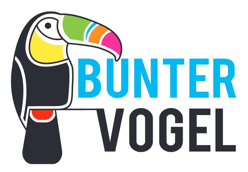 Quelle: Bunter Vogel GmbH & Co. KG