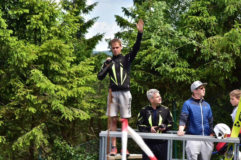 Foto: Skiklub Winterberg, Christoph Hast