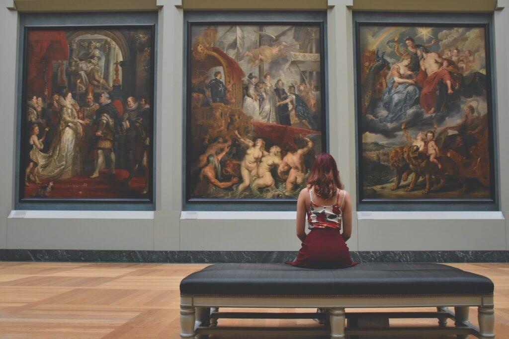 Kunst und Kultur im Sauerland