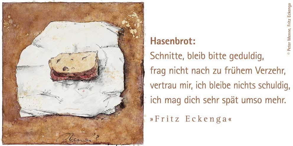 """Von Illustrator Peter Menne und seinem """"KulturPerLieferservice"""""""