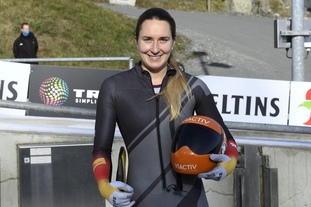 Jacqueline Lölling