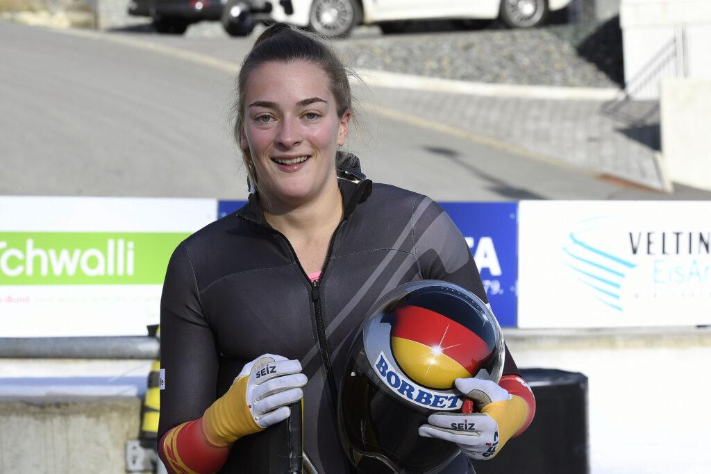 Hannah Neise