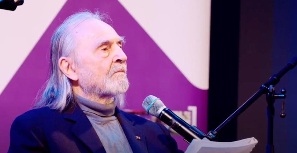 Herbert Somplatzki