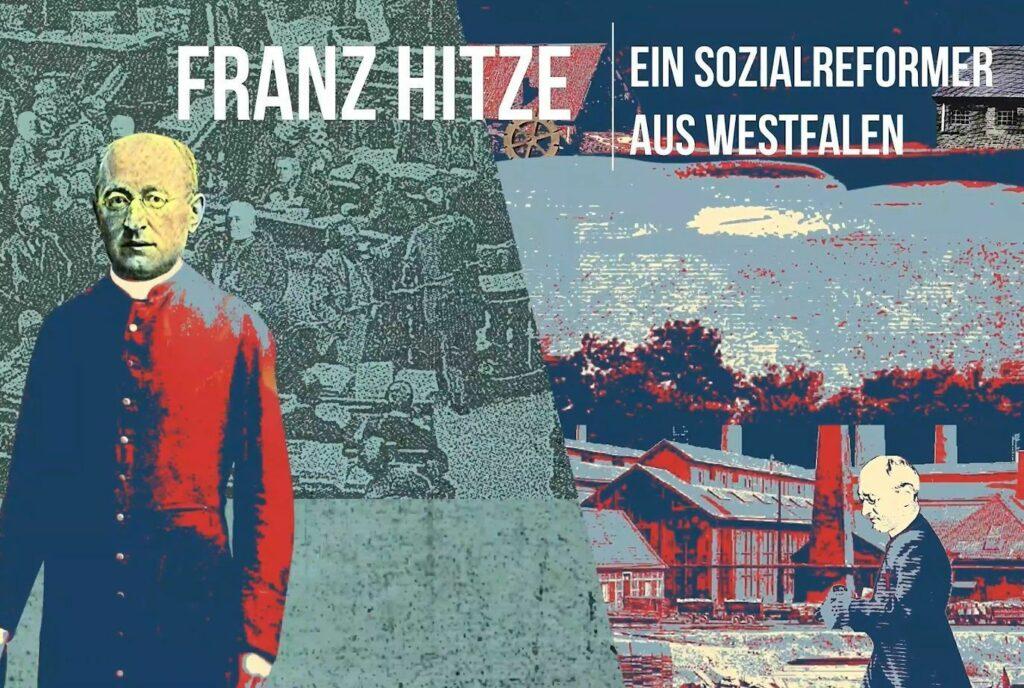 Franz Hitze
