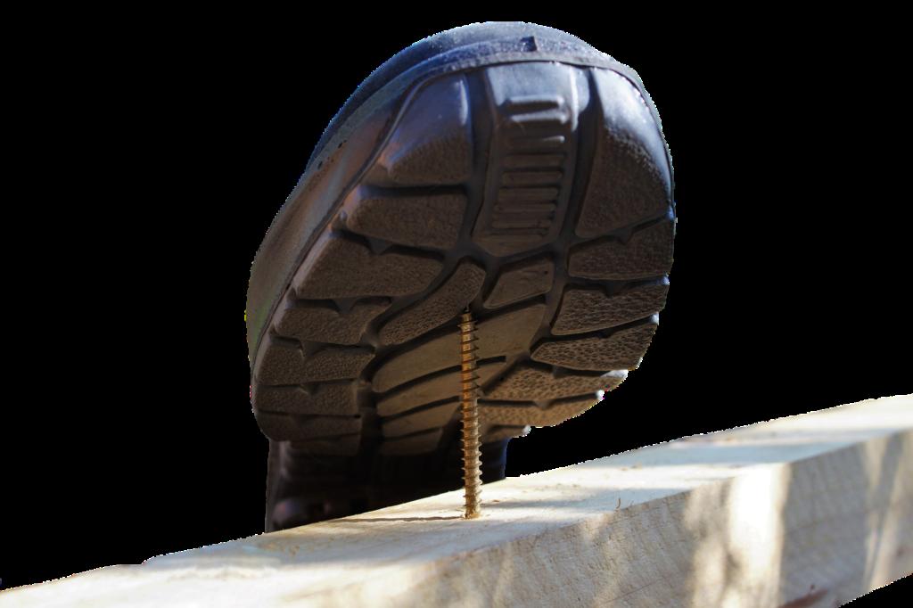 Bild von Capri23auto auf Pixabay